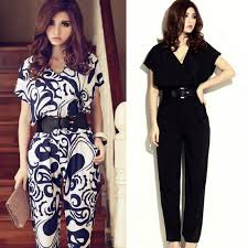 jumpsuits on sale sale european and big jumpsuits