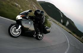bmw k1200gt motorcycle review 2007 bmw k1200gt driving
