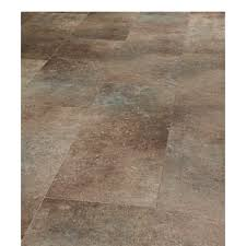 Slate Laminate Flooring Decorating Suitable For All Domestic Rooms In The Home With Tile