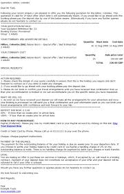 15 example first year teacher resume sample resumes objective part