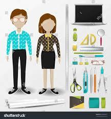 how to be an interior designer interior designer cartoon homedesignlatest site