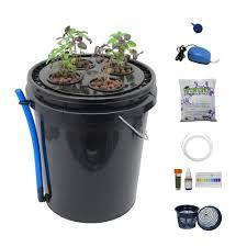 100 hydroponic herb garden kit hydroponic grow systems