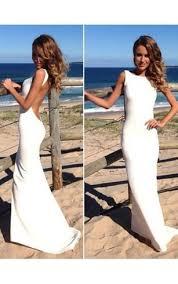 tight wedding dresses formfitting formal dress tight prom dresses dorris wedding