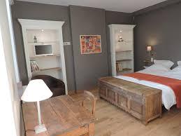 chambre d hote chaumont b b le valangré chambres d hôtes chaumont gistoux