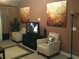 Small Tv Room Ideas Home Design Living Room Designs With Fireplace Ideas Throughout