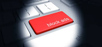 Blockers Ad How Do Websites You Re Using An Ad Blocker Psafe