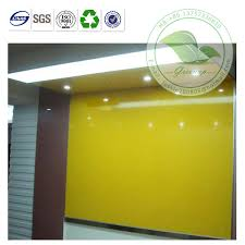Mirror Film For Walls Mirror Film For Ceiling Mirror Film For Ceiling Suppliers And