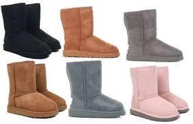 womens ugg boots kmart 100 authentic cheap ugg boots outlet europe save up to 40