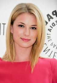 hair cut styles for women in 20 s long hairstyles for women in their 20s hairstyle for women