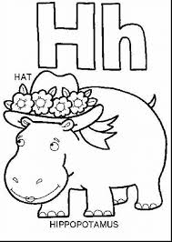 100 ideas h coloring pages on emergingartspdx com