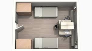 prix chambre etudiant comparer les résidences et les prix service du logement