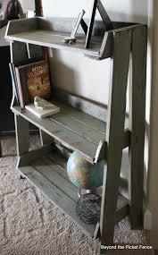How To Do A Bookshelf Best 25 Pallet Bookshelves Ideas On Pinterest Pallets Hanging