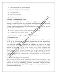 directors report template 14 board report templates free sample