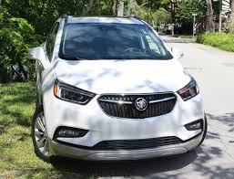buick encore 2017 colors 5 reasons why i love the 2017 buick encore premium fwd