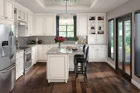 Cardell Kitchen Cabinets Cardell Kitchen Cabinets Hannaford Maple In Dove White With
