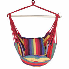best hammock chairs in 2018 relax in style while camping outdoors