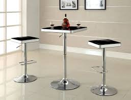 Adjustable Height Bar Table 37 Best Bar Tables Images On Pinterest Pub Tables Bar Table And