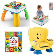 fisher price around the town learning table fisher price laugh learn around the town learning table chair