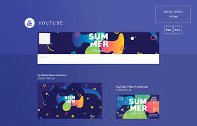 designing the perfect youtube channel art amazing tips and tricks