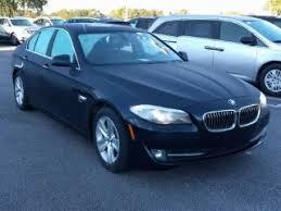 bmw 528 xi used bmw 528 for sale carmax