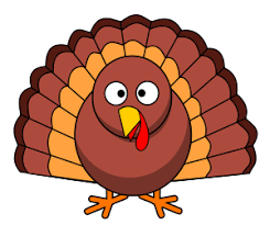 how do i make the best thanksgiving turkey songs thanksgiving