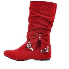 womens flat boots australia 37 best winter boots images on zapatos