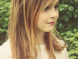 coupe de cheveux fille 8 ans la coupe de cheveux pour fille femmes