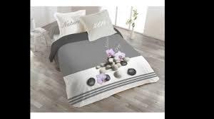 deco chambre romantique idee deco chambre adulte romantique avec id e d co pour une chambre