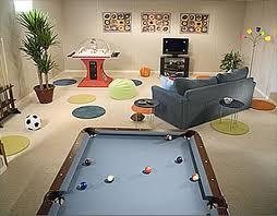 Games For Basement Rec Room by 151 Best Basement Images On Pinterest Basement Ideas Basement