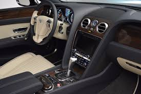 2017 bentley flying spur 2017 bentley flying spur v8 stock b1308 for sale near greenwich