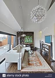 modern living room chandeliers a closer look at the beautiful