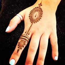 100 hand tattoo henna 40 perfect mandala tattoo designs