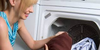 Clothes Dryer Good Guys 6 Things You Should Never Ever Put In The Dryer Huffpost