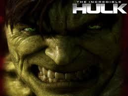 quality hulk hd wallpaper u2013 hd photos u2013 download free