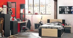 chambre ado gautier collection meubles gautier