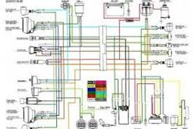 wed5100vq1 whirlpool wiring schematic wiring diagram simonand