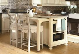 Industrial Style Kitchen Island Industrial Style Small Kitchen Normabudden Com