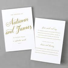printable wedding program template wedding program template printable wedding program folded order
