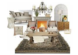 french glam living room seeking lavendar lane