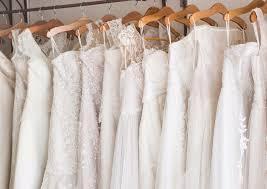 wedding dress shopping 6 reasons to consider wedding dress shopping by yo self