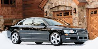 Cars Under 25000 13 Cheap Luxury Cars Best Deals For An Affordable Luxury Car