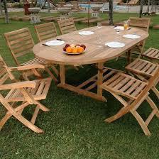 excellent patio furniture folding chair u2013 novoch me