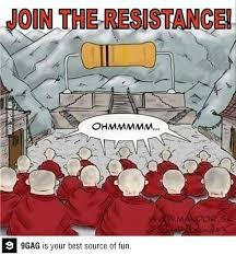 Electrical Engineer Meme - víctor on twitter join the resistance ohm soyingeniero http t