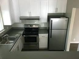kitchen cabinets concord ca custom cabinets concord ca home depot