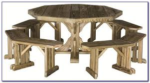octagon patio table for 8 patios home decorating ideas lrolze8wxj