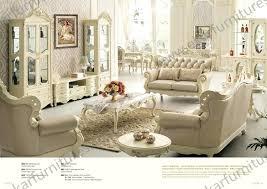 living room furniture manufacturers furniture manufacturers list bedroom furniture manufacturers
