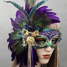 mardi gras masks mardi gras masks renaissance handmade masquerade masks
