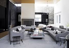 Living Room Design Grey Living Room Design Grey Gray Ideas - Living room design grey
