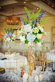 wedding centerpieces for round tables stupendous centerpieces for wedding ideas med wedding ideas