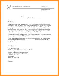 recommendation letter medical bio letter format